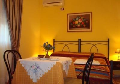 Bed And Breakfast Pepito